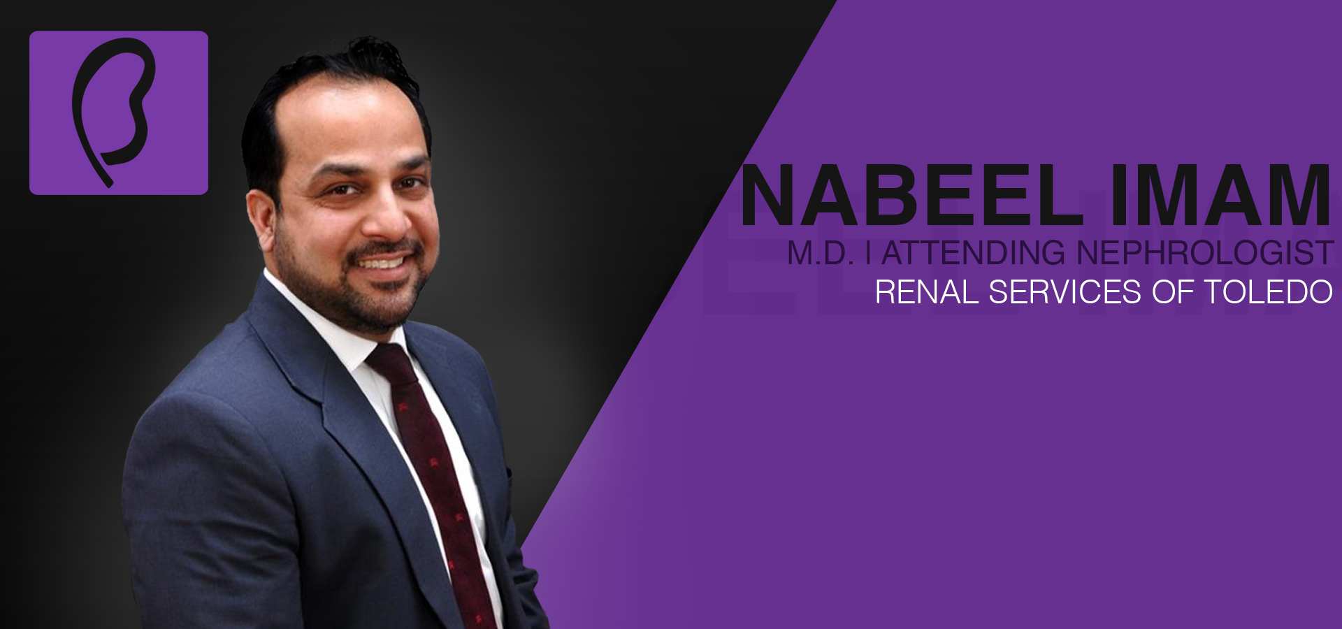 Welcome | Renal Services of Toledo